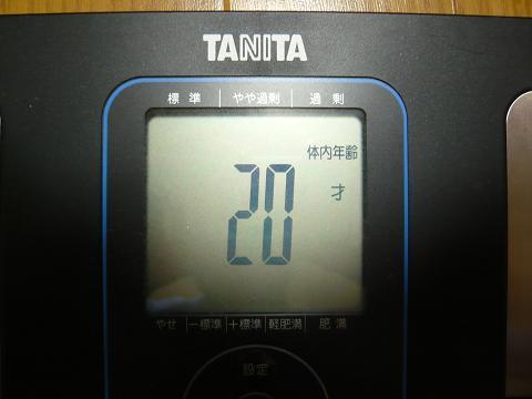 20kg.jpg